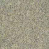 Strong 956-141  almond beige