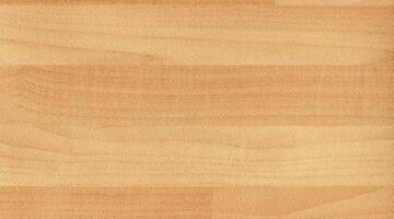 WOOD 6062 CANADIAN MAPLE