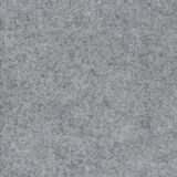 Strong 956-150  concret grey