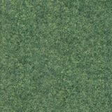 M 745 S-L-131  antique moss green