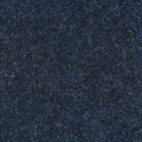 M 745 S-L-040  night blue