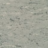 0056 Marble Grey